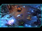 http://www.noelshack.com/2013-23-1370794727-halo-spartan-assault-screenshot-wraith-assault.jpg