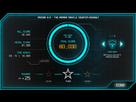 http://www.noelshack.com/2013-23-1370794734-halo-spartan-assault-mission-score.jpg