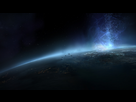 http://www.noelshack.com/2013-23-1370794735-halo-spartan-assault-cinematic-far-light.jpg