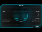 http://www.noelshack.com/2013-23-1370794739-halo-spartan-assault-tablet-touch-controls.jpg