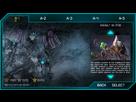 http://www.noelshack.com/2013-23-1370794743-halo-spartan-assault-mission-select.jpg