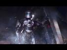 http://www.noelshack.com/2013-23-1370794746-halo-spartan-assault-cinematic-palmers-watch.jpg