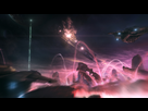 http://www.noelshack.com/2013-23-1370794751-halo-spartan-assault-cinematic-plummet.jpg