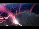 http://www.noelshack.com/2013-23-1370794754-halo-spartan-assault-concept-schism.jpg