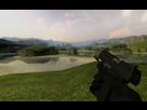 http://www.noelshack.com/2013-25-1371620532-new-heavy-pistol.jpg