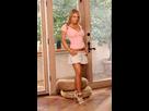 http://image.noelshack.com/fichiers/2013/26/1372173649-heather-summers.jpg