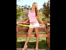 http://image.noelshack.com/fichiers/2013/26/1372179446-sandy-summers.jpg