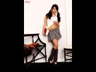 http://image.noelshack.com/fichiers/2013/26/1372179564-shyla-jennings.jpg