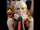 https://image.noelshack.com/fichiers/2013/31/1375055575-german-girl-10.jpg