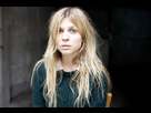 http://image.noelshack.com/fichiers/2013/31/1375055610-clemence-poesy-1low.jpg