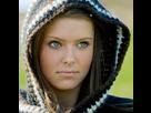 https://image.noelshack.com/fichiers/2013/31/1375055628-beauty.jpg