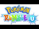 https://image.noelshack.com/fichiers/2013/32/1375825376-pokemon-rumble-u-logo.jpg
