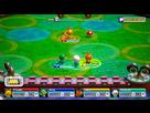 https://image.noelshack.com/fichiers/2013/32/1375825870-img-game-08.jpg