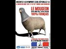 http://www.noelshack.com/2013-33-1376733509-le-mougeon.jpg