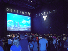 http://www.noelshack.com/2013-34-1377418375-destiny.jpg