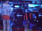 http://www.noelshack.com/2013-34-1377419212-driveclub.jpg