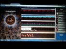 http://www.noelshack.com/2013-35-1377473336-android-image-08-26-2013.jpg