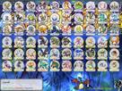 http://image.noelshack.com/fichiers/2013/35/1377530998-sh-card.jpg