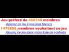 http://www.noelshack.com/2013-35-1377589997-zapture02.png