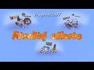 https://image.noelshack.com/fichiers/2013/35/1377793471-miniature-rivalite-celeste.jpg