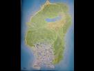 http://image.noelshack.com/fichiers/2013/37/1378897269-map.jpg