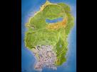 https://www.noelshack.com/2013-38-1379631112-map-totale.jpg
