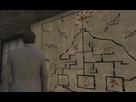 http://www.noelshack.com/2013-39-1379942359-gta-5-illuminati.jpg