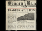 http://image.noelshack.com/fichiers/2013/39/1380044744-proof-the-mount-gordon-murder-gtav.png