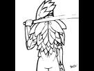 https://www.noelshack.com/2013-39-1380121916-bird-frame-2.jpg