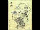 http://image.noelshack.com/fichiers/2013/40/1380748915-bptmap.jpg