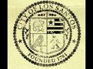http://image.noelshack.com/fichiers/2013/40/1380997653-los-santos-logo.jpg