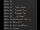 https://image.noelshack.com/fichiers/2013/40/1381083632-collection-half-life.png