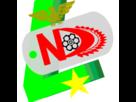 http://www.noelshack.com/2013-41-1381672210-embleme-bf4.png