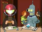 https://image.noelshack.com/fichiers/2013/42/1382268055-metroid-food.jpg