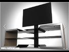 topic x1 le meuble tv pour xbox one et ps4