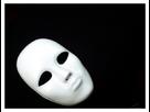 http://www.noelshack.com/2013-43-1382538079-masque.jpg