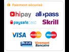 http://www.noelshack.com/2013-43-1382810409-moyen-de-paiements.png