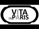 https://www.noelshack.com/2013-44-1382978851-vitainparis-logo-v1-rectangle-200px.png