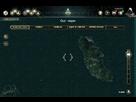 https://image.noelshack.com/fichiers/2013/44/1383441175-screenshot-2013-11-03-02-09-08.png