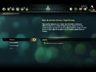 https://image.noelshack.com/fichiers/2013/44/1383441175-screenshot-2013-11-03-02-09-34.png