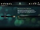 https://image.noelshack.com/fichiers/2013/44/1383441175-screenshot-2013-11-03-02-09-39.png