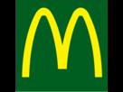 http://image.noelshack.com/fichiers/2013/45/1383582478-embleme-bf4-2.png