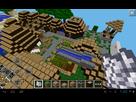 http://www.noelshack.com/2013-45-1383693323-screenshot-2013-11-06-01-26-22.png