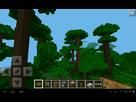 http://www.noelshack.com/2013-45-1383693327-screenshot-2013-11-06-01-13-36.png