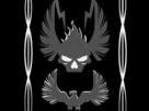 http://image.noelshack.com/fichiers/2013/45/1383739723-embleme-de-gfx.png