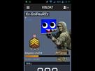 http://www.noelshack.com/2013-45-1383741157-android-image-11-06-2013.jpg