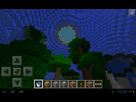 http://www.noelshack.com/2013-45-1383747438-screenshot-2013-11-06-16-25-19.png