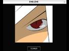 http://image.noelshack.com/fichiers/2013/45/1383782656-bf4-moka-embleme.png