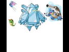 https://image.noelshack.com/fichiers/2013/45/1383859705-pokemons.png