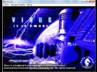 https://image.noelshack.com/fichiers/2013/45/1383860222-viruspsx113.jpg